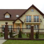 Лечение алкоголизма и наркомании в стационаре в Чехове