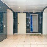 Лечение алкоголизма и наркомании в стационаре в Чехове в клинике