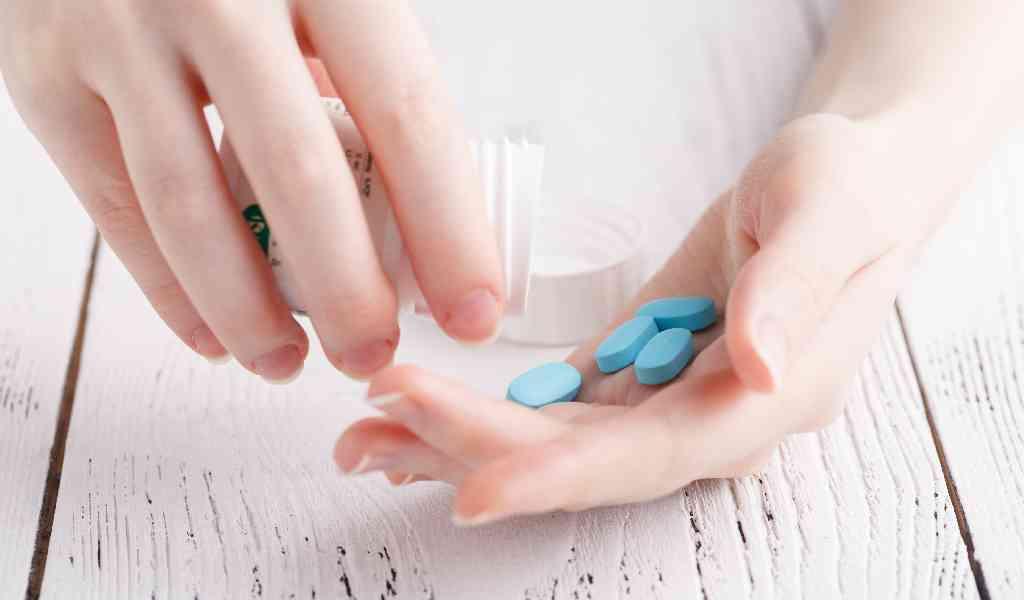 Лечение подростковой наркомании в Чехове стоимость