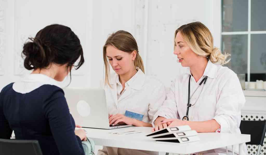 Лечение зависимости от кодеина в Чехове противопоказания