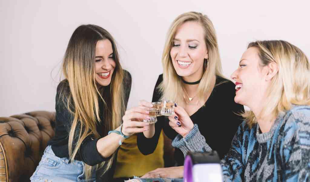 Лечение женского алкоголизма в Чехове круглосуточно
