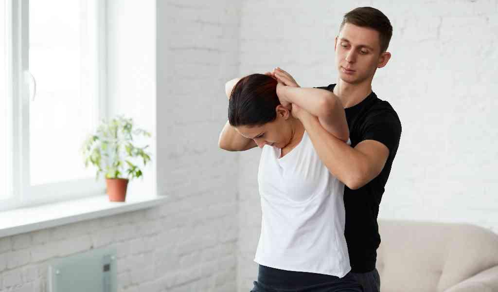 Лечение женского алкоголизма в Чехове физиотерапия