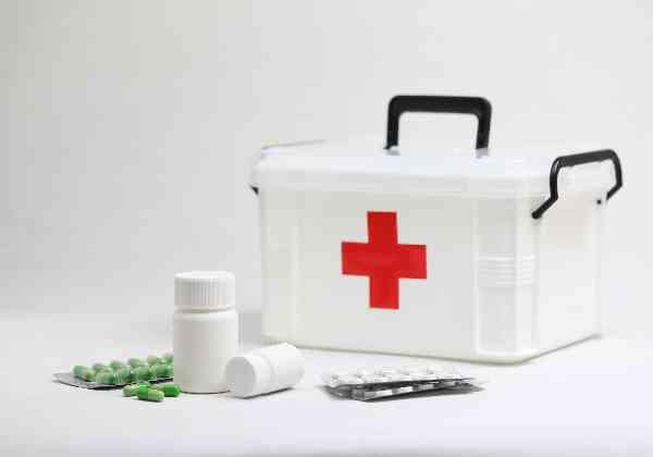 Наркологическая помощь в Чехове