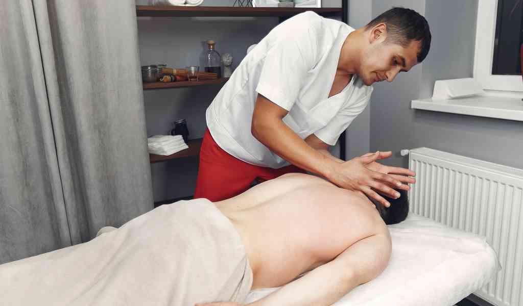реабилитация алкоголиков в Чехове особенности