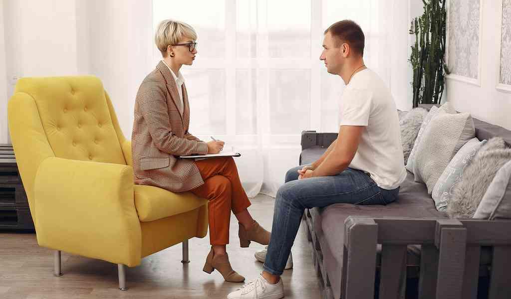 Психотерапия для алкозависимых в Чехове эффективность