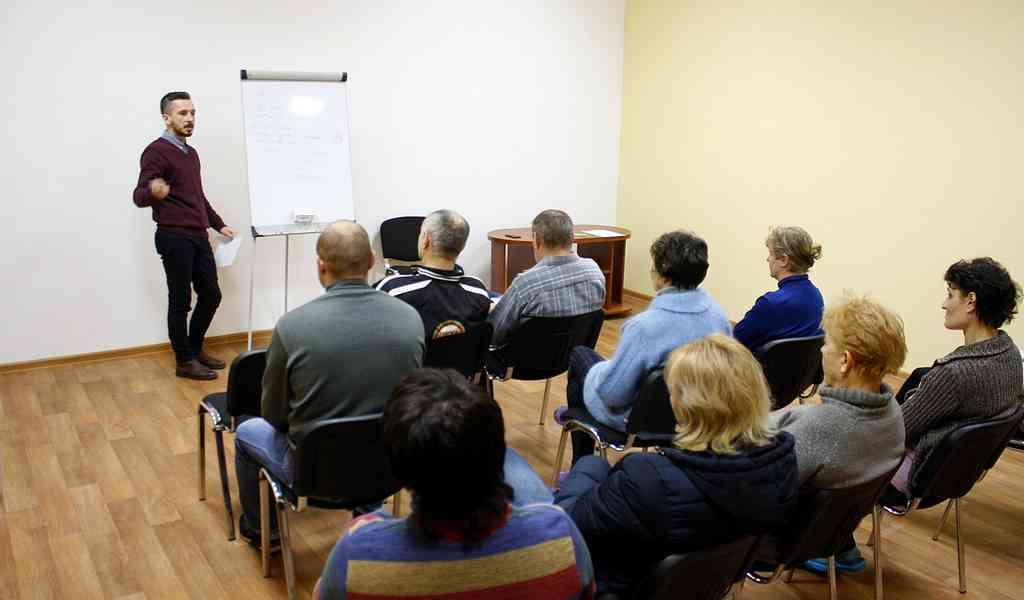 Психотерапия для алкозависимых в Чехове цена
