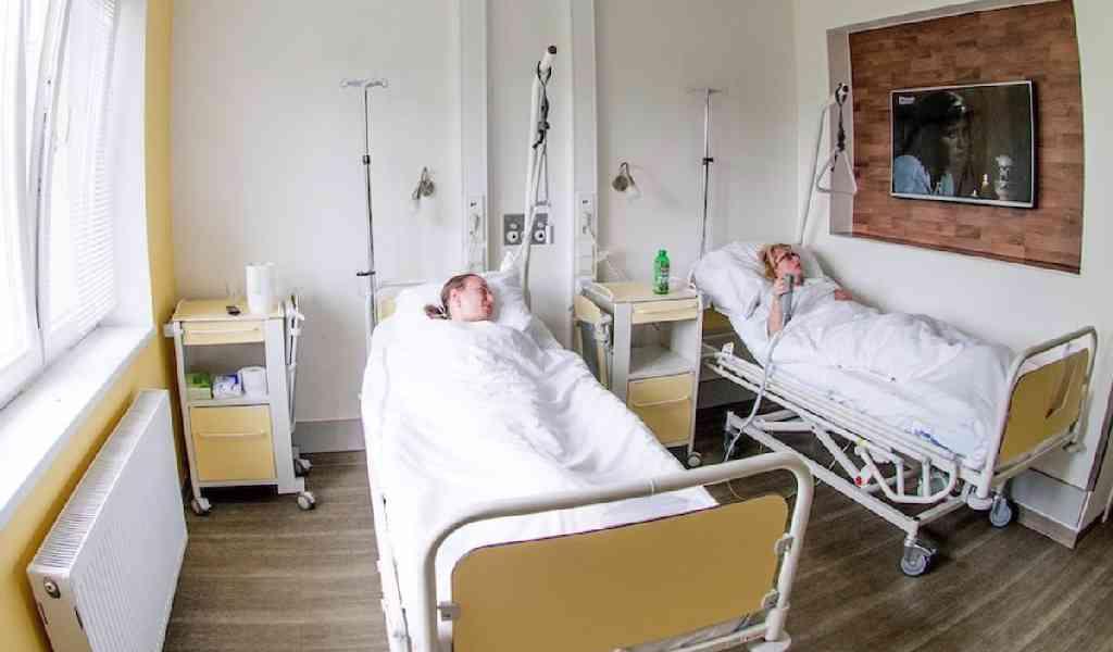 Лечение амфетаминовой зависимости в Чехове особенности
